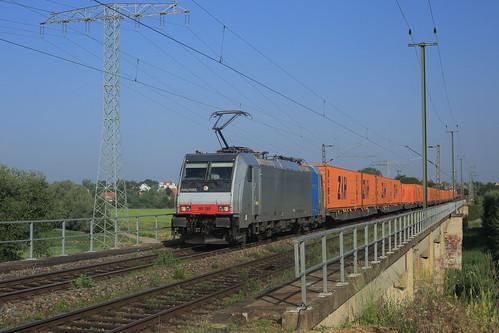 186 288 ZiH Container Angersdorf IMG_2020_06_13_9999_20 (12)k