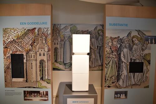 129 Zoutmuseum Delden (3)