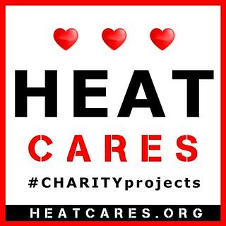 HEAT CARES LOGO HC2020