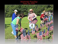 Flag Day  June 14, 2020
