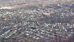 Roanoke from the star, January 2003 [02]