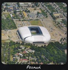 Poland - Poznań