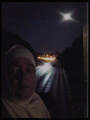 Ramadan Vollmond 2020