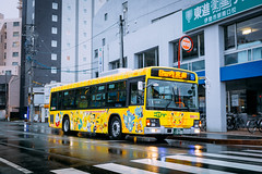 ISUZU ERGA (Electric Bus)_QPG-LV234N3_Ise200I1000