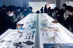 Secret Source of Inspiration: Designers' Hidden Sketches and Mockups
