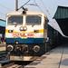 20506 New Delhi - Dibrugarh Town Rajdhani Express