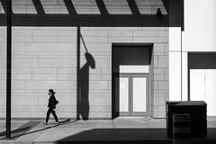 Toronto Eaton Centre exterior 1464