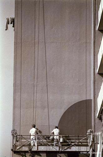 schilder-1986okt13-08