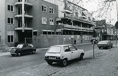 Talbot Samba / Opel Kadett Coupé / Mini