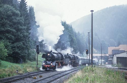 391.34, Oberhof, 1 september 2001