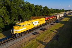 EMDX 7225 - Wylie Texas