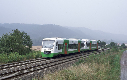 392.07, Siegelbach, 1 september 2001