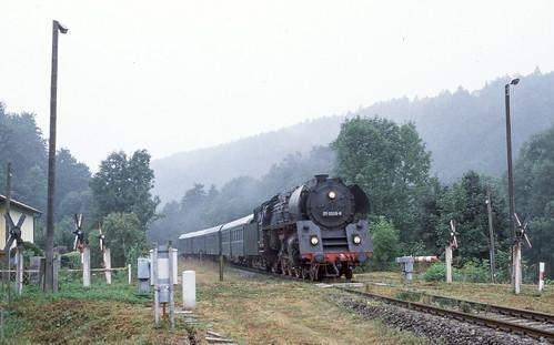 392.06, Liebenstein, 1 september 2001