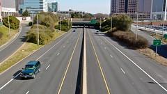 Downtown Expressway