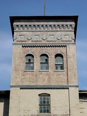 Former R.J. Reynolds building [01]
