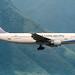 China Airlines | Airbus A300-600R | N8888B | Hong Kong International