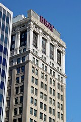 BB&T Bank Building
