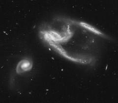 NGC 7764A