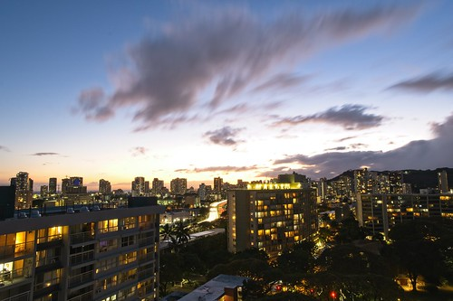 30 Seconds over Honolulu 1