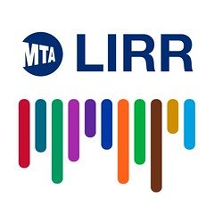 Long Island Rail Road Unveils Totally Revamped TrainTime App and Capacity Tracker