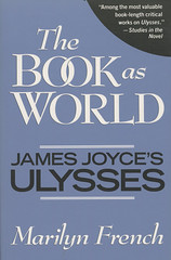 16_June_Bloomsday2