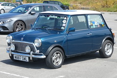 Mini Mayfair (1994)