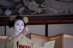 Maiko_20200329_109_11