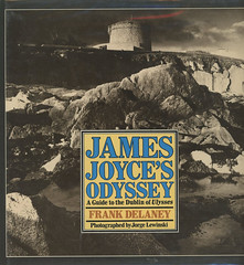 16_June_Bloomsday3
