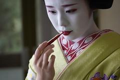 Maiko_20200329_93_25