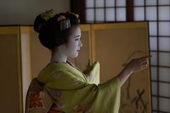Maiko_20200329_93_31