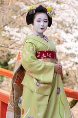 Maiko_20200329_160_6