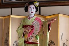 Maiko_20200329_160_12