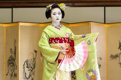 Maiko_20200329_160_17