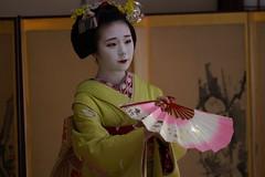 Maiko_20200329_93_15