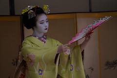 Maiko_20200329_93_21