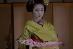 Maiko_20200329_93_12