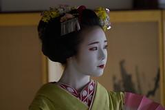 Maiko_20200329_93_18
