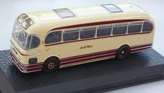 AEC Reliance MU3RV (1956)