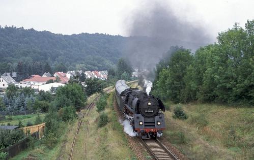 392.16, Gräfenroda, 1 september 2001