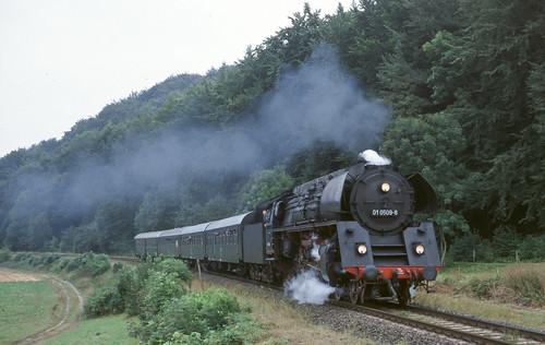 392.13, Liebenstein, 1 september 2001