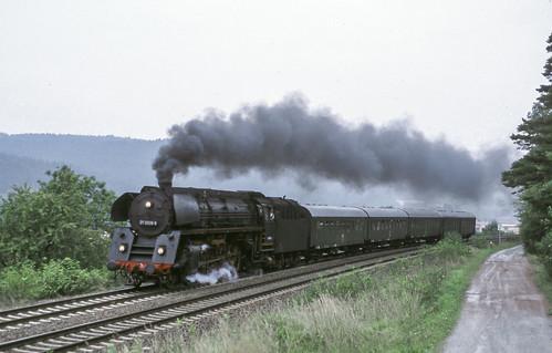 392.11, Siegelbach, 1 september 2001