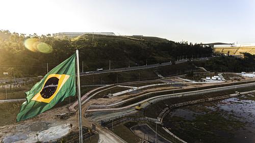 (2020.06.17) Parque da Cidade, Drone