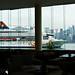photo - View from the InterContinental Hong Kong Hotel 2