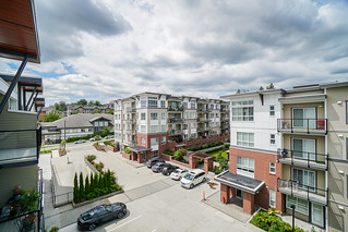 Unit 413 - 19567 64 Avenue - thumb