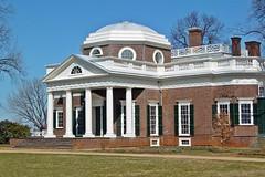 Monticello [03]