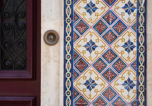 Tiled - Beja (0770)