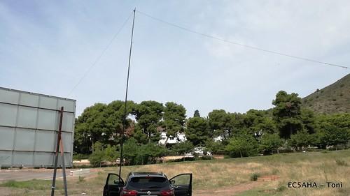 ECS-103 EC5AHA 14-09-2019 (2)
