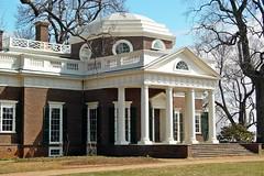 Monticello [01]