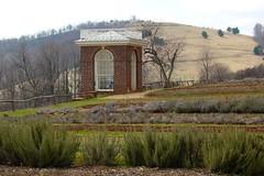 Gardens at Monticello [01]