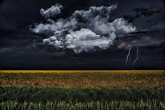 Lightning Strike 3